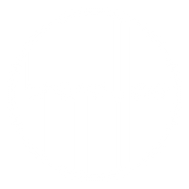 brandylaa logo.png