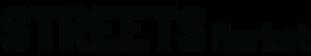 logo_b-1.png