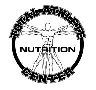 total athlete nutrition logo.jpg