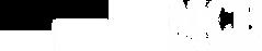 MCB White Logo PNG.png