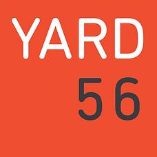 Yard56_logo_orangebox_PRIMARY.png
