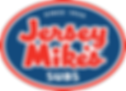 Jersey_Mike's_logo.png