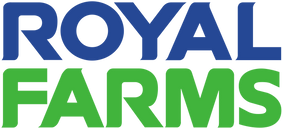 1280px-Royal_Farms_logo.svg.png