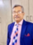 Hasnat Ahmed Hashemee