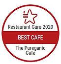 guru award.JPG