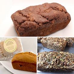 brownie and cookie grid (1).png