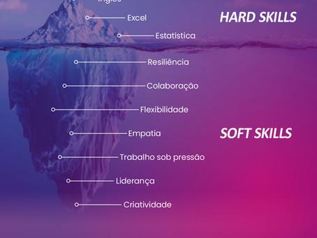 Como desenvolver as suas soft skills