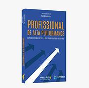 Profissional de alta performance.JPG