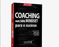 Coaching Mude seu mindset.JPG