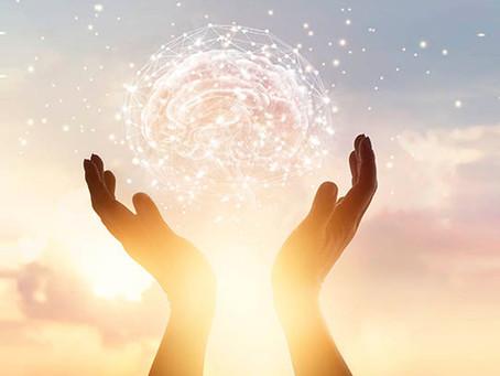 Expansão de consciência, o passo inicial para a sua Transformação
