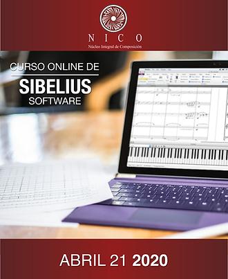 NICO BANNER SIBELIUS.2-01.png