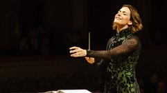 Obras de Enrico Chapela serán estrenadas en Alemania en los meses de agosto y septiembre.