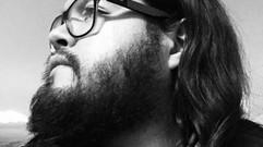 Yugen de Andrés Guadarrama obtiene el 2do lugar de la 63ra Tribuna Internacional de Compositores del
