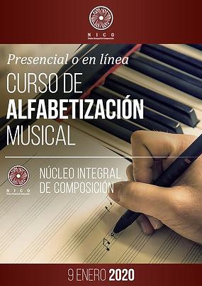 alfabetización_MEXICO.jpg