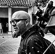 Fernando Montiel Klint.png
