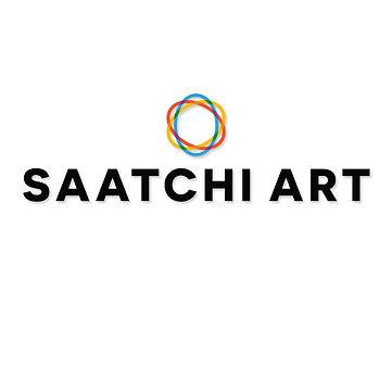 saatchi-art-sell-art-saatchi-art-png-800