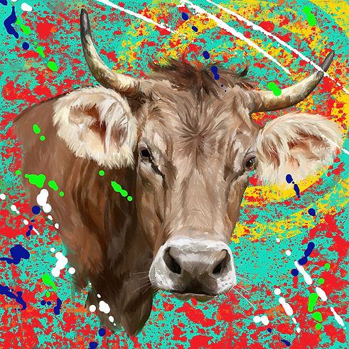 Modern Farmhouse Cow 1-1.jpg
