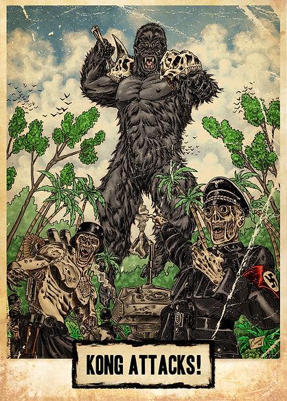 Kong Attacks.jpg