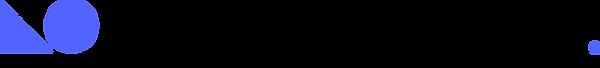 Black-blue-ko-logo.png