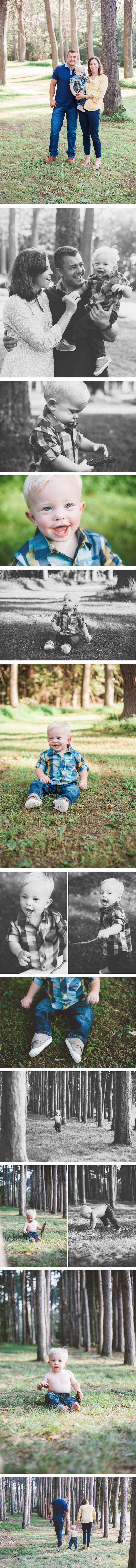 carter turns one