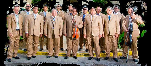 orquesta-aragon-grupo1