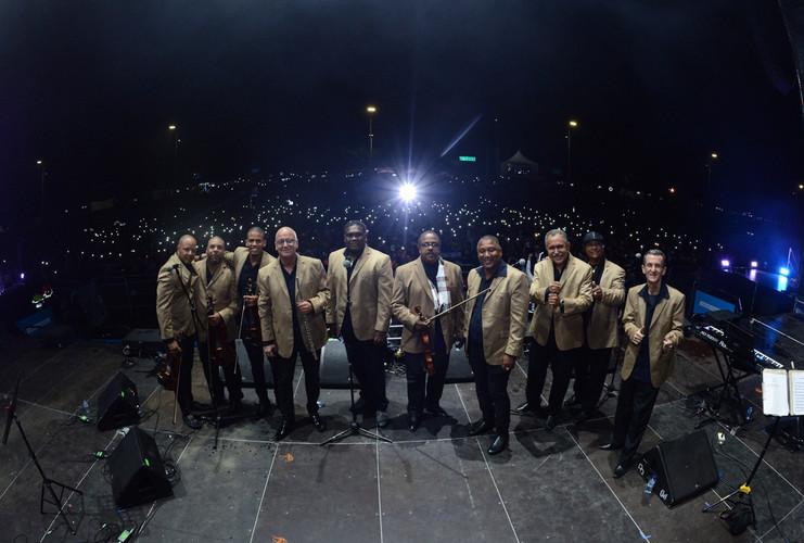 Orquesta-Aragon-cuba7.JPEG