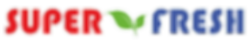Super_Fresh_Logo-03.png