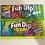 Thumbnail: Fun Dip
