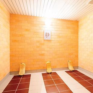 wix-room.jpg