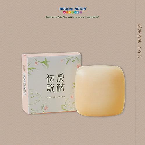 Kojo Densetsu Bar Soap