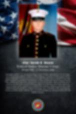 Hall of Honor poster temp.jpg
