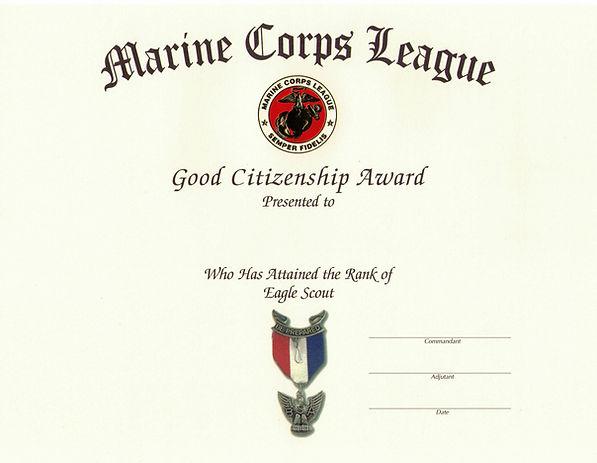 mcl_es_certificate.jpg