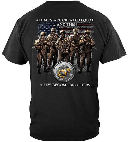USMC Brotherhood
