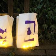 paper-bag-lanterns01.jpg
