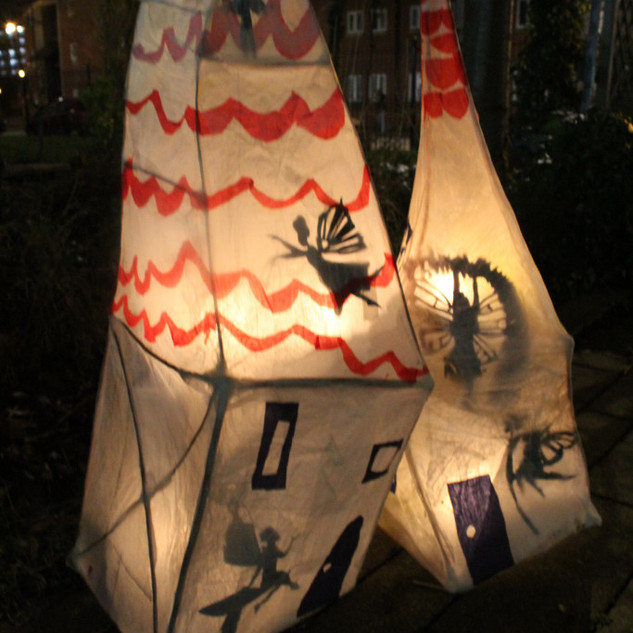 fairy-house-lanterns-e1428007579797.jpg