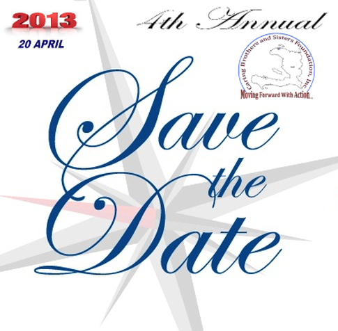 4th Annual Fundraising Dance Gala