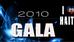 CBSF (1st) Inaugural Fundraising Gala
