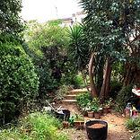 garden%20project_edited.jpg