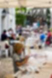 IMGP9877_Aprèsmidi_festive_[EI].jpg