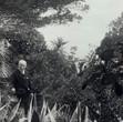 Albert Kahn et les Archives de la Planète