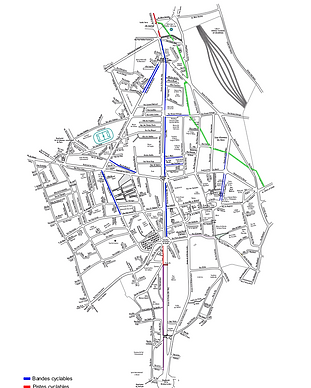 pistes-cyclables-213.png