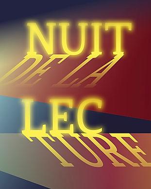 NUIT_LECTURE_visuel_instagram_1080x1080p