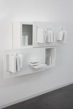 Des livres blancs 2006
