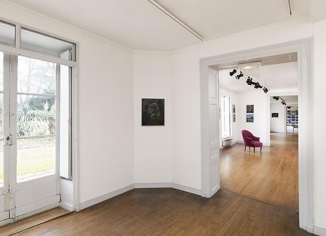 OMas2021-Maison-des-Arts-de-Châtillon-00