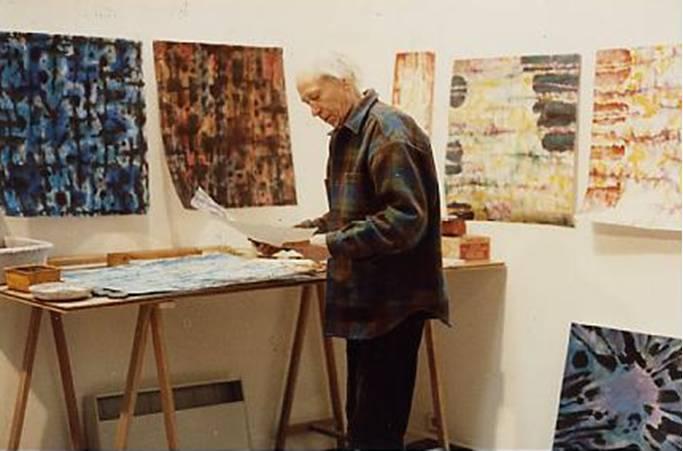 8_atelier_clamart_1989