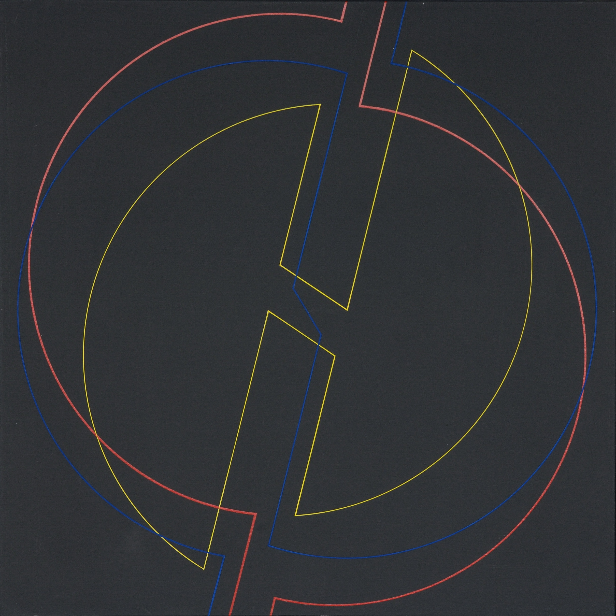 Vibration, 1981