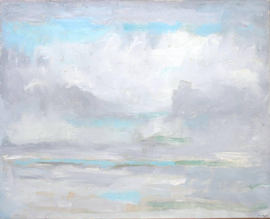 Composition, 1975