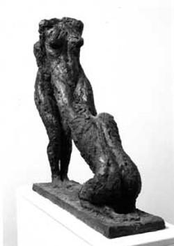 Agnès Bracquemond
