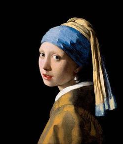 Jeune fille à la perle Vermeer.jpg