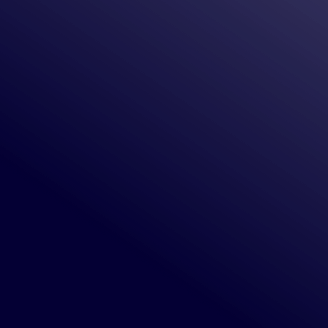 home-banner text area-bg.png